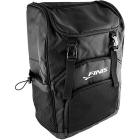 FINIS Team Sac À Dos 35l, black